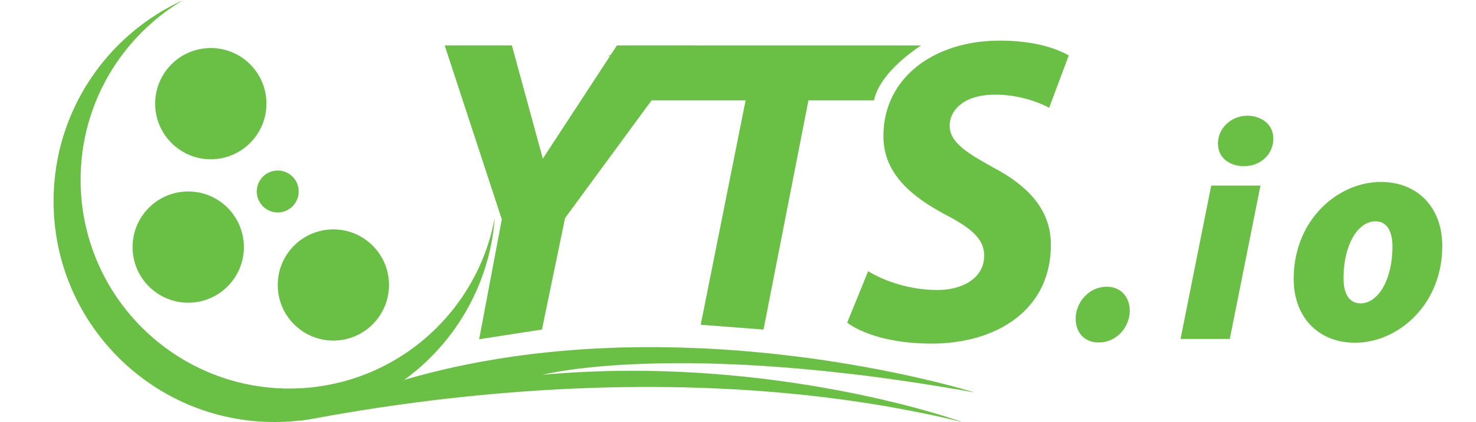 The Official Home of YIFY Movies Torrent Download - YTS