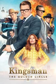 kingsman the golden circle   the official home of yify