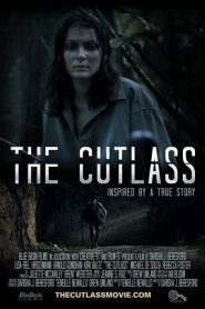The Cutlass