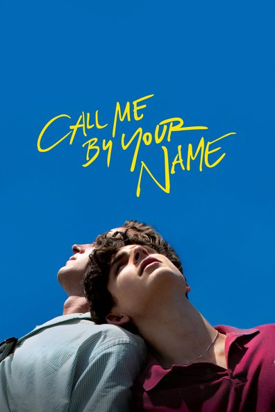 Call me by your name the official home of yify movies for Home by me download