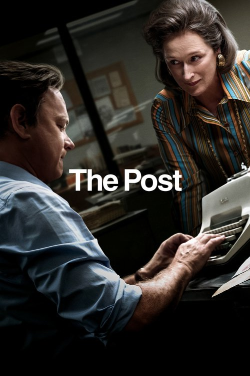 the post - the official home of yify movies torrent download