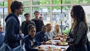 13 Reasons Why: 2×6