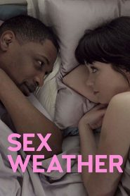 Sex Weather