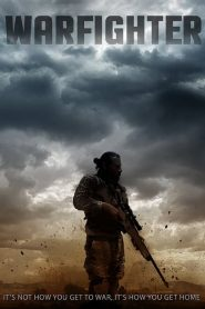 Warfighter