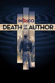 Intrigo: Death of an Author