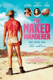 The Naked Wanderer