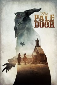 The Pale Door (2020)