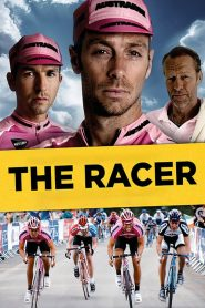 The Racer (2020)