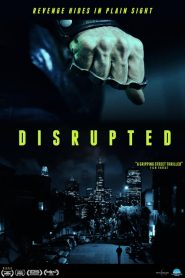 Disrupted (2020)