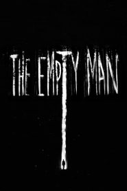 The Empty Man (2020)