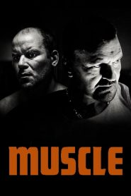 Muscle (2020)