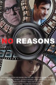 No Reasons (2021)