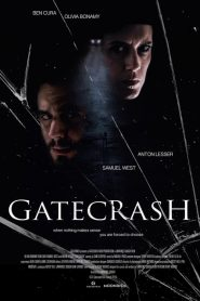 Gatecrash (2021)