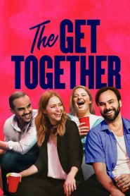 The Get Together (2020)