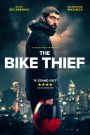 The Bike Thief (2021)