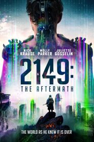 2149: The Aftermath (2021)