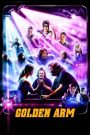 Golden Arm (2021)
