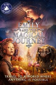 Emily and the Magical Journey (2021)